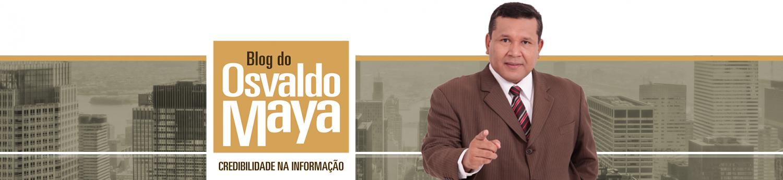 Osvaldo Maya
